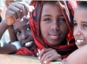 Emoción Violenta Femicidios Honor Países Arabo-Islámicos