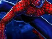 Spiderman, real, existe