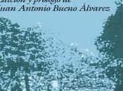 Examen Virtual Literatura Latinoamericana