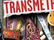 Lecturas desde Parada (21); Transmetropolitan. Evocando periodista necesario
