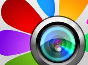Actualizado: Photo Studio v.0.9.9.1 (Edita fotografias desde BlackBerry)