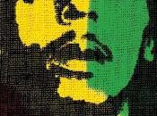 Marley. visión mito
