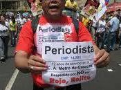 "LETRA DESATADA/ Abrogatorio para periodismo ""graduado""."