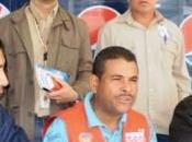 Dennys Sucre: Funcionarios gobernación, CVG, empresas gestar golpe.