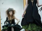 ¡S.O.S. Fashion Saturday Night!