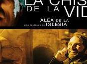chispa vida (2011)