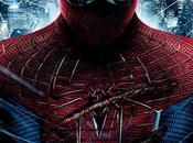 Amazing Spider-man: fun... amazing