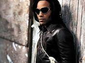 Lenny Kravitz, estrella rock cree inspira Dios