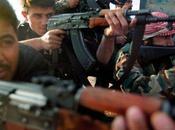 Miles cristianos huyen Siria medio acusaciones tortura