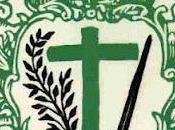 """""""Inquisición española"""": ¿religión política? http://dignitad.blogspot.com.es/search/label/Historia"""