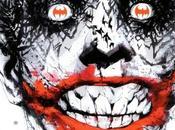 Tinta Secuencial (38): Batman Detective Comics: Ciudad hambrienta, pupilo supera maestro