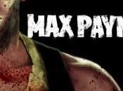 [Consolas]-Max Payne Nuevo pack descargable