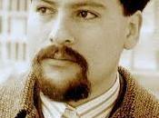 VÍCTOR MONTOYA Nació Paz, Bolivia, 1958. Escrito...