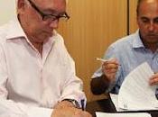 Cruz Roja atenderá teleasistencia Santa Tenerife hasta 2013