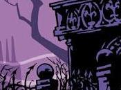 Cryptshow Festival 2012 hará película ayuda público