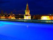 Cartagena, destino para invertir