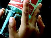 Aseguran Coca Cola Pepsi tienen alcohol composición aptas para niños