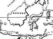 reinvención Bali (1908-1942): pioneros