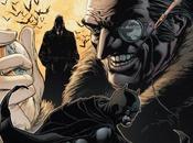 [DC]-Detective Comics tiene nuevo equipo creativo