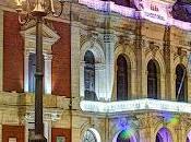 Ayuntamiento Valladolid rechaza condenar LGTBfobia