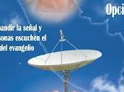 Perú: radio maría busca apoyo para continuar labor evangelizadora país