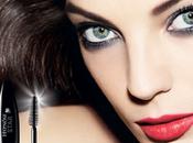 Daria Werbowy Betty Boop presentan Hypnose Star, Lancome. pierdas este divertido vídeo