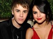 ¿Han roto Justin Bieber Selena Gómez?