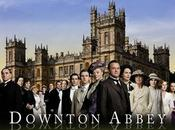 Downton Abbey temporada)