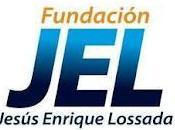 Becas Fundacion Venezuela 2012