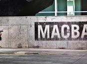 Colección MACBA. ciudad como territorio