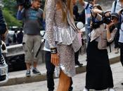 estilo inconfundible editora Vogue Japón, Anna Dello Russo