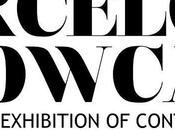 Barcelona Showcase