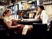 cine falta ver: mafiosos enamoran: Falling love (1984) Frankie Johnny (1991)