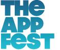 Fest Madrid- primer Festival Aplicaciones Apps
