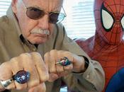 Todos cameos Stan películas superhéroes Marvel