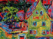 Exposición recomendada: Ernest Ludwing Kirchner