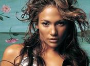 Jennifer Lopez producirá drama lésbico para Family