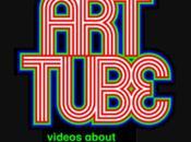 ARTtube: cuando vídeo vale palabras