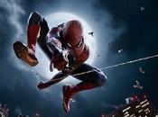 `The Amazing Spider-Man´ reboot conlleva gran responsabilidad