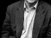 Entrevista Ryszard Kapuscinski: