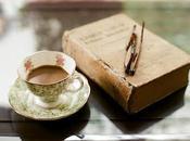 Libros... taza