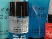 Sephora también Rebajas...