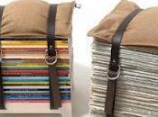 Ideas.... Sillas recicladas