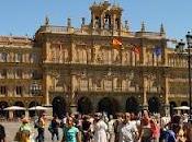 Ruta Plata: Santiago Sevilla