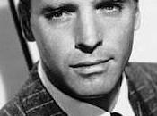Burt Lancaster: acróbata Hollywood.