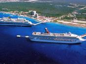 Aumentan reservaciones turísticas este verano sitios ofertas diarias