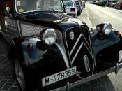 Citroën, paso hacia lujo