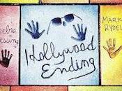 final made Hollywood (2002)