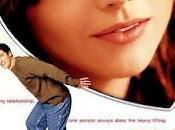 Todo demás (2003)