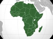 Alianza Islámica para eliminar cristianos África